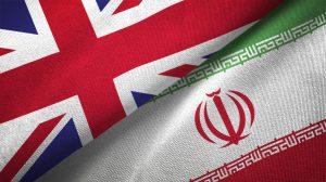 """İran, İngiltere'den Şah zamanından kalma borcunu """"süratle"""" ödemesini istedi"""