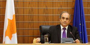 Güney Kıbrıs'taki altın pasaport yolsuzluğu istifa getirdi
