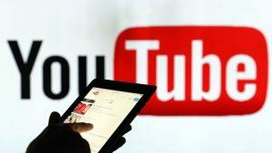 YouTube yanıltıcı aşı videolarını silecek