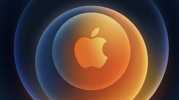 Apple'ın yarınki etkinliğinde tanıtacağı yeni ürünler