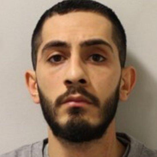 Polise arabayla çarpan Aydın Altun suçlu bulundu