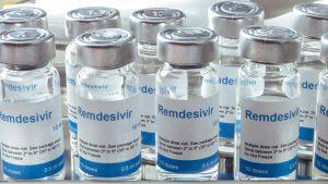 WHO Remdesivir'in Covid-19 tedavisinde işe yaramadığını açıkladı, ilaç şirketi Gilead itiraz etti