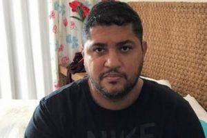 İki saatliğine serbest kalan ünlü mafya babası ortadan kayboldu