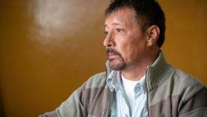 Arjantin'de suçsuz yere 14 yıl hapis yatan kişi serbest