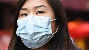 Japon araştırmacılar virüsün insan cildi üzerinde 9 saat kalabildiğini kanıtladı