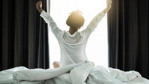 Karantina kısıtlamaları zihinsel sağlığı, uykuyu ve egzersizi olumsuz etkiledi
