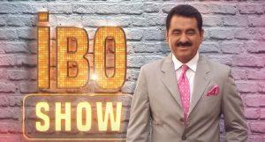 İbo Show ne zaman ve hangi kanalda başlayacak?