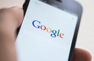 Google'dan Instagram benzeri hikaye girişimi