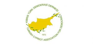 KTDD, Kuzey Kıbrıs'taki Cumburbaşkanlığı seçimini eleştirdi
