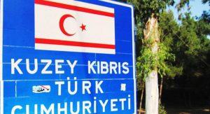 """""""Nahçıvan KKTC'yi resmen tanıma kararı aldı"""" iddiası doğru değil"""
