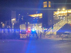 Enfield: 18 yaşın altında iki genç cinayetle suçlanıyor