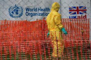 İngiliz uluslararası yardım kuruluşu çalışanlarına 'cinsel ilişki' yasağı