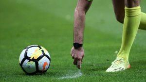 Avrupa futbolunda hafta sonu önemli maçlar var