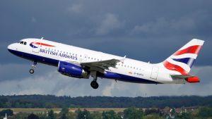 Yeni British Airways patronu Sean Doyle, karantina kuralları devam ederse İngiltere'nin 'geride kalacağı' konusunda uyardı