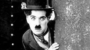 Charlie Chaplin kimdir ne zaman öldü? Charlie Chaplin'in hayatı