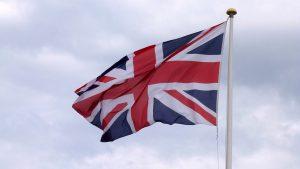 İngiltere'nin Bağdat Büyükelçisi: Silahlı gruplar Sincar'dan çekilmeli