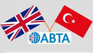 İngiliz seyahat acentelerinden Türkiye açıklaması