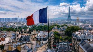Fransa Bilim Kurulu: 'Günlük 100 bin Covid-19 vak'ası olduğunu tahmin ediyoruz'