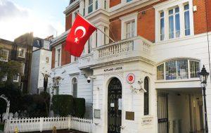 İngiltere ile Ankara Anlaşması ne zaman sona eriyor?