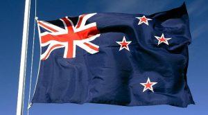 Yeni Zelanda uluslararası öğrencilere kapılarını açıyor