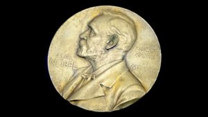 Nobel Barış Ödülü, Dunya Gıda Programı'na verildi