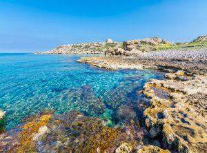 Kıbrıs, Birleşik Krallık karantina listesine eklendi