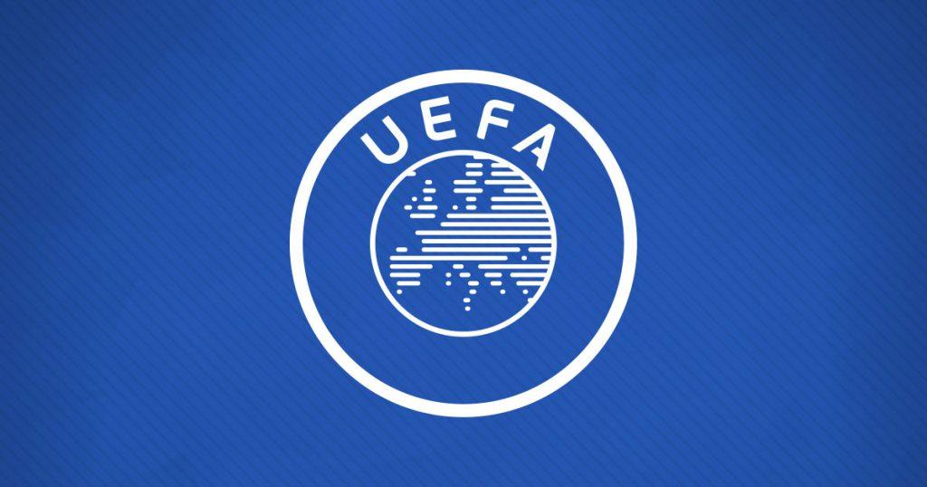UEFA'san açıklama: Maçlara seyirci alınacak