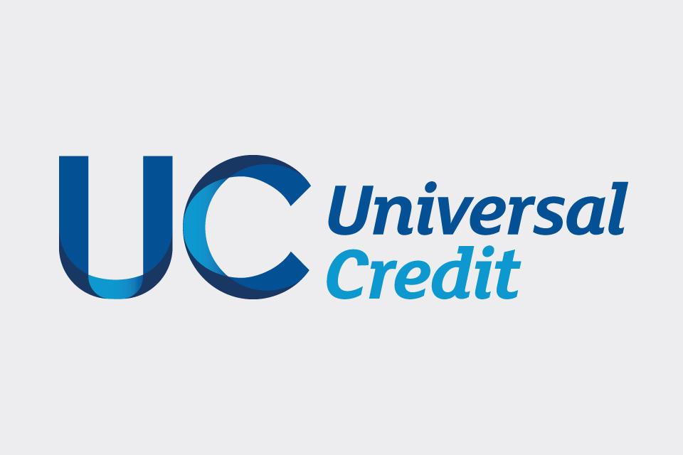 50'den fazla kuruluştan çağrı: Universal Credit'te haftada 20 sterlinlik artış kalıcı hale getirilmeli