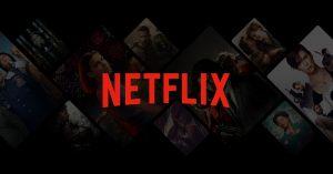 Netflix hafta sonu boyunca ücretsiz olacak
