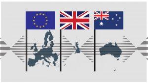 Avustralya tarzı bir ticaret anlaşması nedir ve İngiltere için ne anlama gelir?