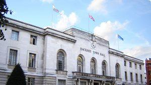 Hackney Belediyesi'nin 'ciddi siber saldırıya' maruz kaldığı bildirildi