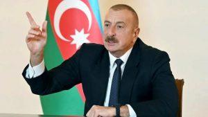 Dağlık Karabağ: New York Times'a göre Azerbaycan'da savaş ateşini kayıplar ve acı besliyor