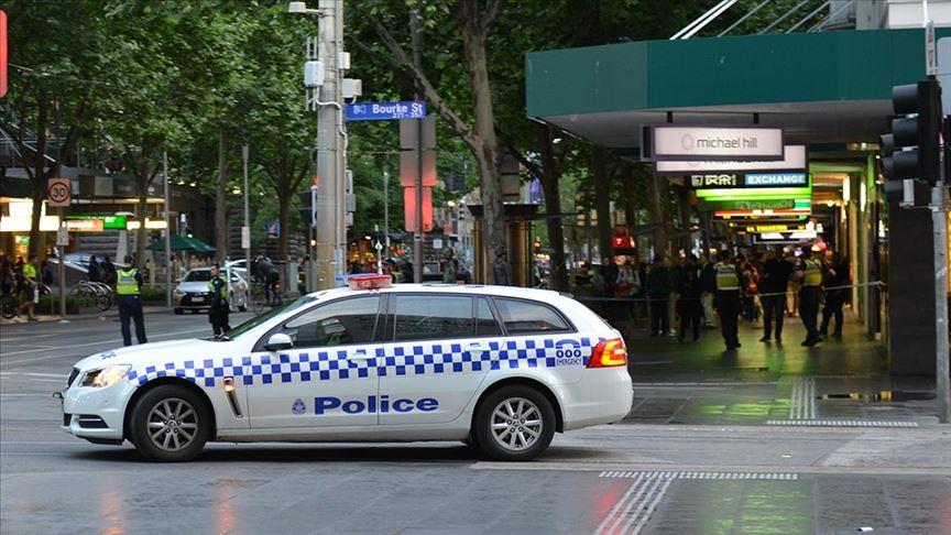 Avustralya'da çocuklara yönelik cinsel istismar suçu işledikleri iddiasıyla 44 kişi yakalandı