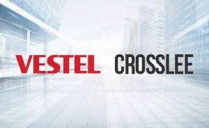 Vestel, İngiliz Hostess ve White Knight markalarını satın aldı