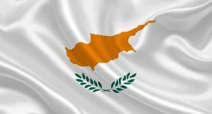 Kıbrıs'ta Rum hükümeti karantinaya alındı
