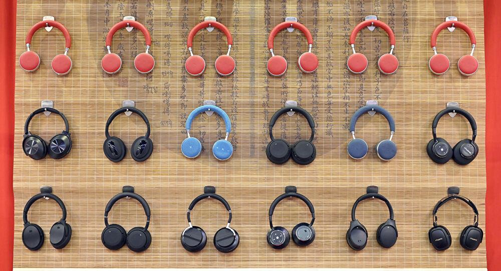 İsrailli şirketten yeni teknoloji: Kulaklığa gerek kalmadan müziği doğrudan beyne gönderecek