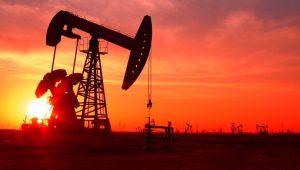 Petrol fiyatları 35 dolarla son 5 ayın en düşük seviyesine geriledi
