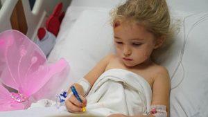 65 saat sonra enkaz altında kalan Elif Perinçek taburcu oldu