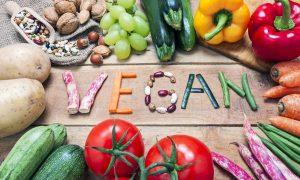Oxford Üniversitesi'nin araştırması: Veganlarda kemik kırılması riski yüzde 40 daha fazla