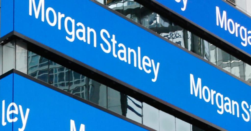 """Morgan Stanley: """"İngiltere hisseleri Avrupa'dan daha iyi performans gösterebilir"""""""