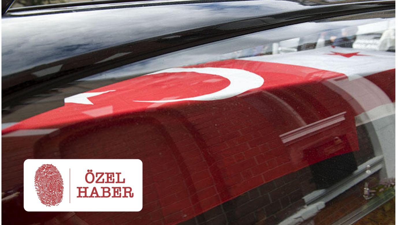 19 θάνατοι κοροναϊού στην τουρκική γλώσσα την τελευταία εβδομάδα