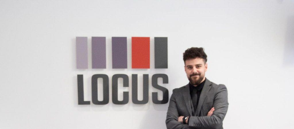 Locus Estates, Enfield'de üçüncü şubesini açtı