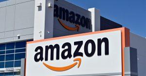Yüzlerce Amazon çalışanlarından Bezos'a Filistin çağrısı