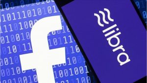 Facebook'un kripto parası Libra için tarih verildi