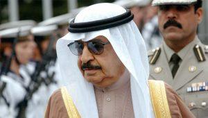 'Dünyanın en uzun süre görev yapan başbakanı' hayatını kaybetti