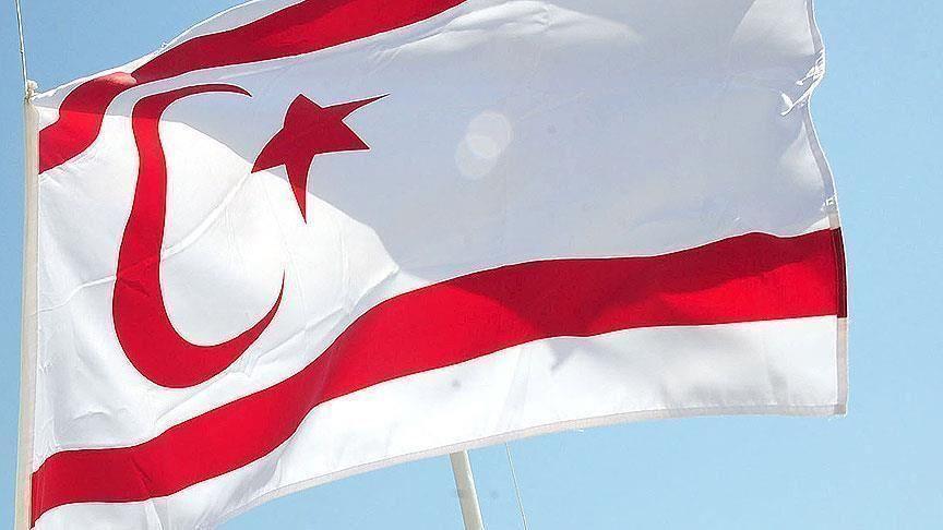 KKTC, İngiltere ve Güney Kıbrıs'ı kırmızı listeye aldı