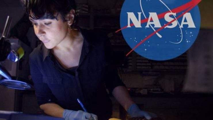 NASA ekibini Türk bilim insanı Betül Kaçar yönetecek