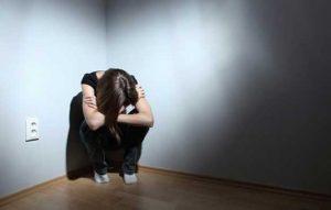 Depresyon ve sindirim sistemi şikayeti olan hastalarda Crohn görülme olasılığı daha fazla