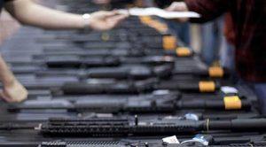 İngiltere'ye Suudi Arabistan ve BAE'ye silah satışını durdurması çağrısı yapıldı