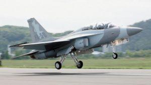 50 adet FA-50 satışına İngiltere engeli